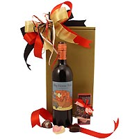 Valentines Day Gift Baskets With Free Shipping Valentines Day Gifts