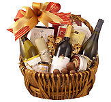 Shop for Wine Gifts