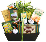 Shop Father's Day Gift Baskets