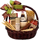 [Click for basket details]