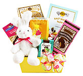Shop Easter Gift Baskets