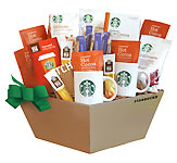 Shop Coffee Gift Baskets