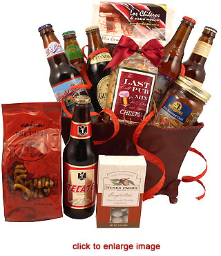Valentine's Day Beer Bash $75.00